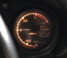 New ListingPorsche 911 930 Turbo Boost Gauge