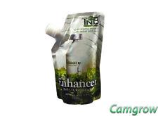 TNB el Potenciador Natural Paquete de Recarga Co2
