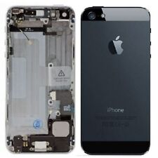 Chassis middle bezel Coque Arrière Complet Iphone 5