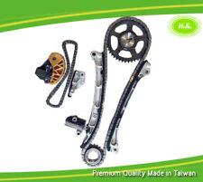 Timing Chain Kit For MAZDA 3 6 CX-5 Skyactiv-D 2.2 Diesel SH 2013-2018