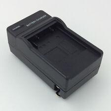 NP-45A Battery Charger fit FUJIFILM FinePix JX250 JX200 T300 T305 L50 L30 JZ310