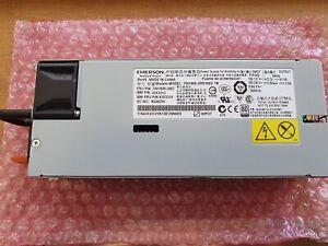 IBM x3550 x3650 M4 750W Power Supply PSU 43X3313 43X3314