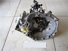 9210907 CAMBIO MECCANICO OPEL AGILA 1.0 B 5P 5M 43KW (2000) RICAMBIO USATO