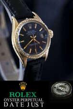 Relojes, recambios y accesorios Rolex para mujer
