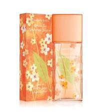 Green Tea Nectarine Blossom Perfume by Elizabeth Arden 3.3 oz EDT Spray women