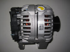 Sando 20103830 Lichtmaschine OPEL Astra G H Combo Corsa C Meriva Tigra Twintop