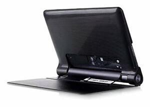 Kepuch Custer Cover per Lenovo Yoga Tab 3 8 inch YT3-850M YT3-850F YT3-850LCP...
