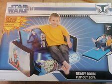 Star Wars Flip Out Sofa Kinder Couch Klappbett