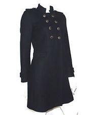 ZARA Women's Military Coats and Jackets