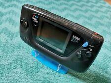 Sega Game Gear Recap LCD Screen Retrosix