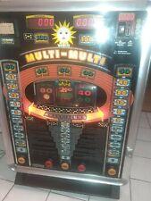 Spielautomat geldspielautomat
