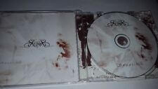DARK SUNS  --  SWANLIKE  ,   Reissue Remastered + Bonus Track   /   WIE NEU