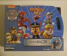 Nickelodeon Paw Patrol Scoot Racer Nextsport