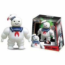 Ghostbusters 97677 6-inch Stay Puft Marshmallow Man Figure