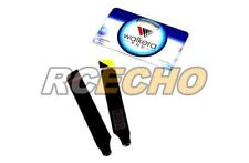 Walkera HM-Genius CP-Z-01 Main Rotor Blades for Genius CP Helicopter AI001