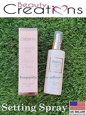 Beauty Creations FLAWLESS STAY SETTING SPRAY - Authentic US Seller #SPF01