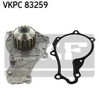 ENGINE WATER / COOLANT PUMP SKF VKPC 83259