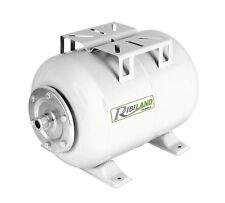 RESERVOIR CUVE BALLON 24 LITRES pour surpresseur pompe eau