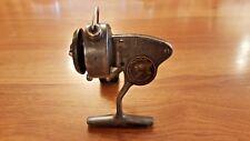 Vintage Alcedo Micro Spinning Reel
