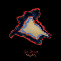 Tyler Childers : Purgatory CD (2018) ***NEW*** FREE Shipping, Save £s