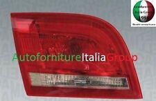 FANALE FANALINO STOP POSTERIORE SX INTERNO AUDI A3 5P SPORTBACK 08>12 MARELLI