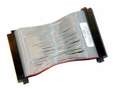 LXE 157688-0001 6cm 44-Pin ATA Hard Disk Cable
