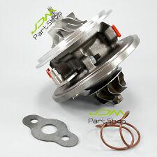 Turbo Cartridge for Audi A3 /Seat Leon /Skoda Superb 1.9 TDI BJB BKC BXE 751851