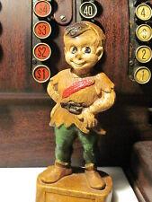 Mid Century Robin Hood 1946 figurine