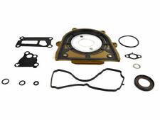 Left Valve Cover Gasket For 92-02 Mazda MX6 626 Millenia MX3 2.5L V6 1.8L TB22M1