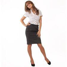Silky Super Shine XL Plus Size tights