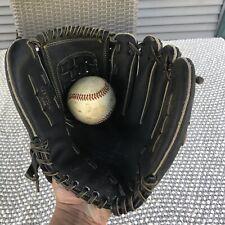 "Louisville Slugger Tournament Play Series 11"" Leather baseball glove GTPX-20"