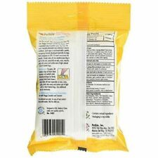 Petkin Doggy Sunwipes for Instant Sun Protection - SPF 15 - 20 Count