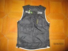 Casual Okley  team vest Dimension Data New