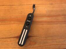 Reebok ONE GT 40S Sensore Interruttore velocità corrimano-Tutte le buone condizioni