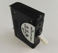 E-t-a 8345-f01a-p0t2-db2b1b 10a hidráulico-magnético disyuntor