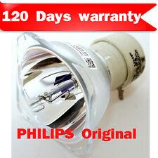 Original Projector bulb FOR OPTOMA BL-FU185A EX526 EX531 EX536 HD600X HD66 HD67