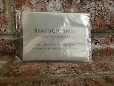 BeautiControl Oil Absorbing Facial Blotters - 50 Sheets! Free Shipping!