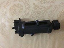 CST/Berger Rod Clamp Bracket Model 57-RB440 for CST/ Berger Laser Level LD440