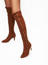 Free People + Jeffrey Campbell Love Stoned Kitten Heel Boot Size 9.5 MSRP: $298