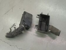 03 04 06 07 08 HONDA ELEMENT AIR CLEANER FILTER HOUSING ASSEMBLY ITEM #1163