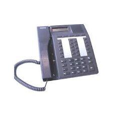 Téléphone Aastra Matra MC420 Anthracite