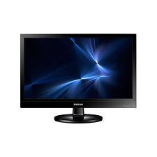 "Samsung S27e450 27"" FHD Wide LED LCD Computer Monitor 5ms 16 9 Tilt VESA VGA DVI"