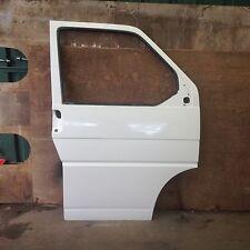 VW TRANSPORTER T4 1997 VAN | DSF BARE DOOR