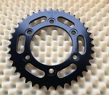 Kettenrad Ducati 900 Monster, SS, 851, 800, 750, 39 Z, 735-39