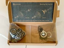 Boosted Boards 2nd Generation Bearing Service Kit - New