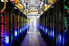 SUPER ALPHA RESELLER WEB HOSTING / SSD DISKS /CLOUDLINUX DEDICATED USA SERVER