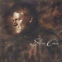 NEW Steve Conn (Audio CD)