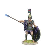 AG058 Greek Hoplite Pointing Dory by First Legion