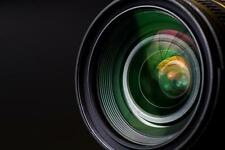 Huge Professional Video Tutorial Training Learn Digital Photography SLR on 5DVDs