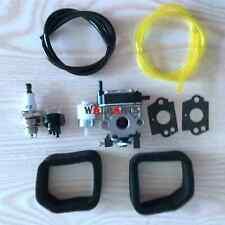 Carburador para vacío 308480001 Toro 51944 51945 51946 51947 51948 del soplador 25.4C